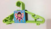 Plastic Hangerฺ Baby full colour Watemelon