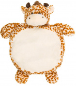 KellyBaby 80cm Baby Mat, Giraffe
