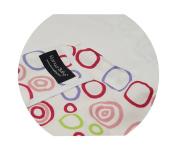 Karma Organic Cotton Whimsy RV Baby Sling - Small