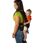 Comfortable Ergonomic Carry Me Baby Carrier for Toddlers