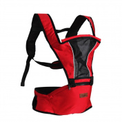 Alinshi New Style Baby straps Red