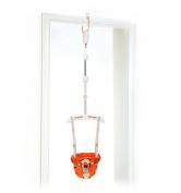 Disney Baby Door Jumper, Tigger