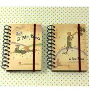 Baby Photo Album Vintage Lovers Diy Albums Foto Fotografia Scrapbooking For Anniversary Gifts