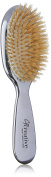 Creative Hair Brushes Classic Baby / Toddler - Hair Brush, Silver/Chrome