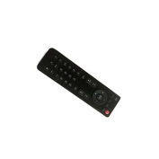 Easy Replacement REMOTE Control Fit for VIZIO VW47LFHDTV10A VA420M SV420MC VO32LHDTV10A LCD LED TV