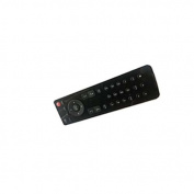 Easy Replacement REMOTE Control Fit for VIZIO VA320E VXV8902 VW37LHDTV20A VR2 0980-0305-3050 LCD LED TV