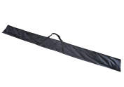 Insight Carrying Bag for Portable Tripod Projector Screens -- For 180cm 210cm and 250cm Screens