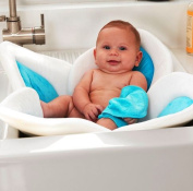 Blooming Bath Lotus - Baby Bath