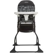 Cosco Simple Fold High Chair, Mapleton