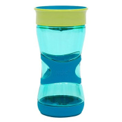 NUK Kids Magic 360 Ultra Grip Cup, Boy