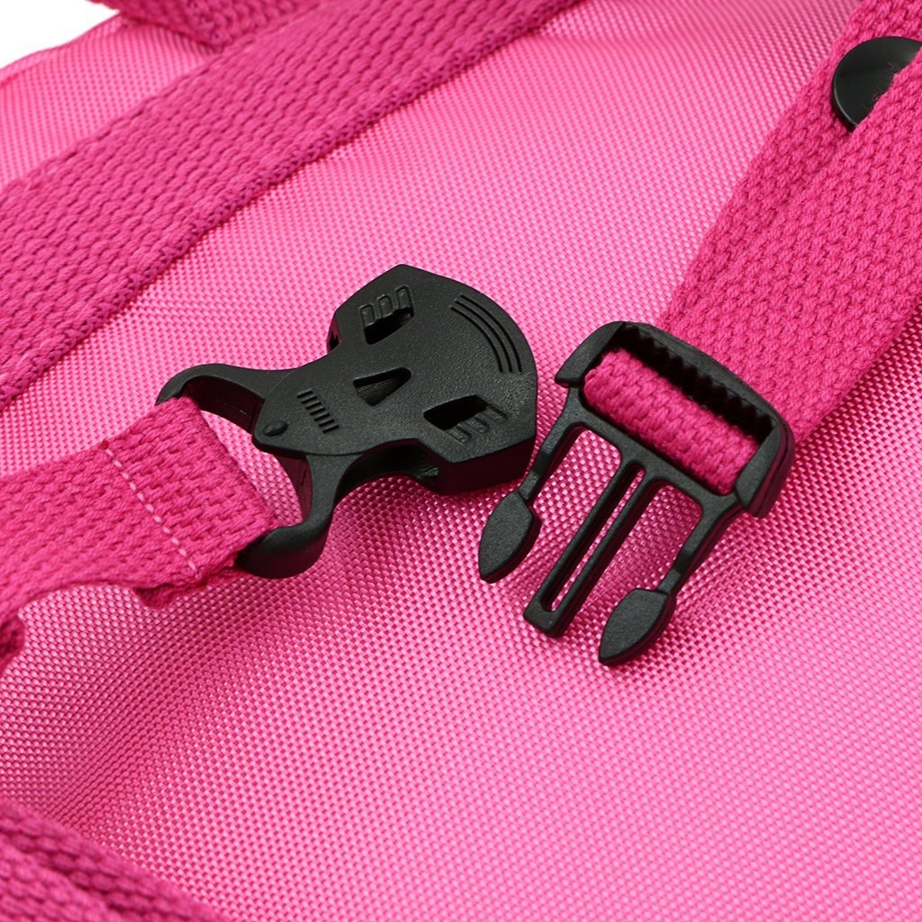 e3694434d275 Hipiwe Baby Toddler Walking Safety Backpack Little Kid Boys Girls ...