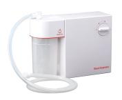 BabySmile S-502 Nasal Aspirator
