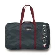 Dockatot Deluxe Transport Bag