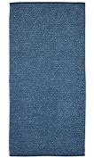 SlowTide Luxe Towel Blue 60x30