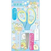 [Sumikko Gurashi]Scissors Go-go School