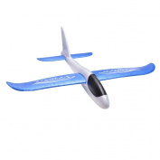 SUPER-BAB Hand Launch Glider Planes Aeroplane Model Plane Toy 480MM Wingspan Kids Adult Toys Outdoor Sport