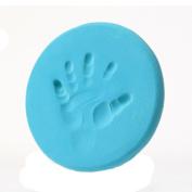 Mostsola Baby Hand Print & Footprint Keepsake Makers Clay