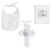 Baptism Gift for Baby