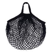 Shopping Mesh Bag, Inkach Mesh Net Turtle Bag String Shopping Bag Reusable Fruit Storage Handbag Totes