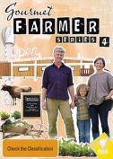 Gourmet Farmer: Series 4 [Region 4]