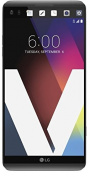 LG Electronics V20 H918 64GB - T-Mobile - Titan Grey -