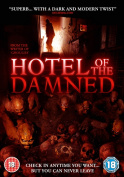 Hotel of the Damned [Region 2]