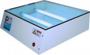 UV Exposure Unit