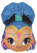 Shimmer & Shine Shine Pillow Pet Standard