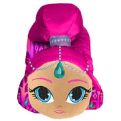 Shimmer & Shine Shimmer Pillow Pet Standard