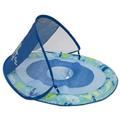 Baby Spring Float Sun Canopy