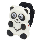 Child Guard Panda Electronic Safety Kid Leash