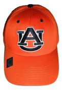 Auburn Tigers Adjustable Logo Cap - Choose Your Colour