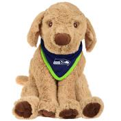 NFL Bandana Puppy