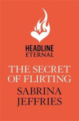The Secret of Flirting