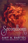 Secondborn (Secondborn Series)