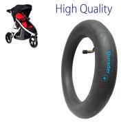 inner tube for phil & teds Vibe stroller
