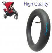 inner tube for phil & teds Navigator stroller