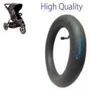 inner tube for Phil and Teds stroller- classic