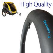 rear inner tube for Burley Cub Bike Trailer - 2 Child - Yellow