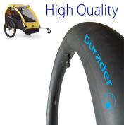 rear inner tube for Burley Bee Bike Trailer - 2 Child