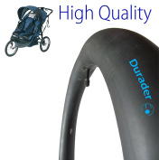 inner tube for Baby Trend twin stroller
