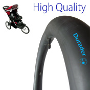 tube for Baby Trend LX Jogging stroller