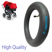 rear tyre tube for Bugaboo Donkey Duo stroller