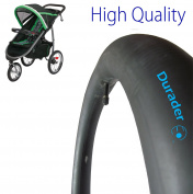 Durader FastAction Jogger- Fern