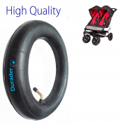 Mountain Buggy- Duet Double stroller