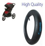 front inner tube for Graco Relay stroller