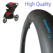 inner tube for Graco Relay stroller