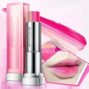 XILALU 3 Colours gradual change Lipstick Makeup Waterproof Moisturising Long Lasting Lip