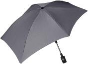 Joolz Umbrella Earth Hippo grey