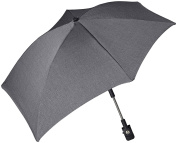 Joolz Umbrella Studio Gris, Gris